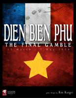 dien_bien_phu_cover_155