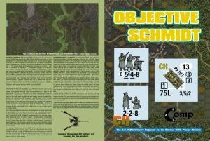 Objective Schmidt ASLComp