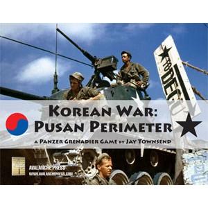 panzer-grenadier-pusan-perimeter[1]