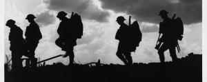 battle_of_broodseinde_silhouetted_troops_marching_wwi_never_see_high_resolution_desktop_2374x1832_wallpaper-1054499-long[1]