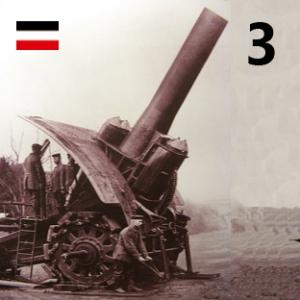 Germanartillery3[1]