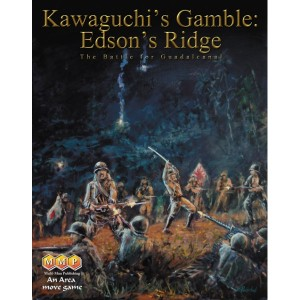 kawaguchi-s-gamble-edson-s-ridge[2]