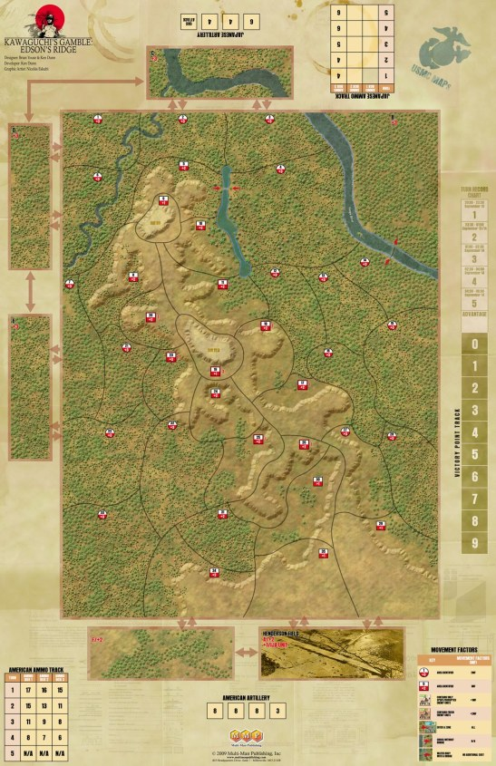KGER-map-web revised[1]