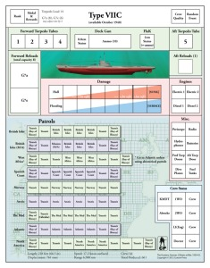u-boat+type+viic+display+mat[1]