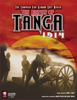 Tanga_cover_155
