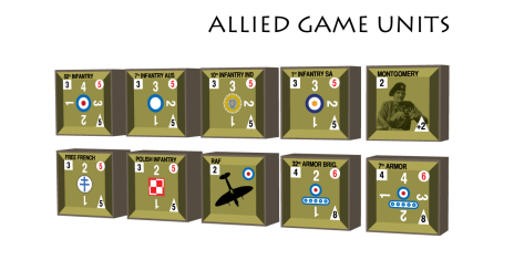 NORTHAFRICA_COUNTERS_MOCKUPS_2