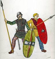 190px-Celtes
